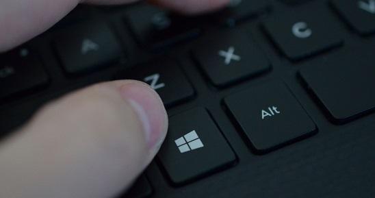ترفند ساخت Shortcut برای جابه جایی بین پاور پلن های ویندوز!