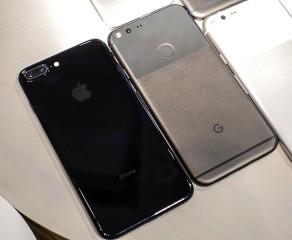 5 درسی که اپل باید از کنفرانس اخیر گوگل بگیرد!