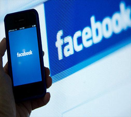 ۲۰ درصد شارژ بیشتر باتری با حذف اپلیکیشن فیسبوک