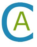 ariamtwo|سایت علم و موزیك