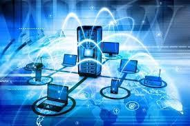 چگونه هزینه های نگهداری تجهیزات شبکه را کاهش دهید؟
